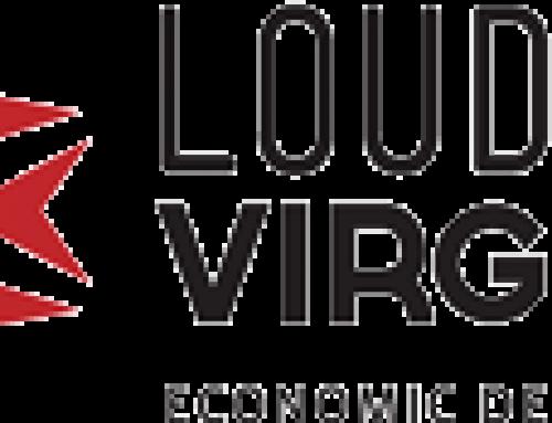Loudoun Economic Development Instagram Takeover