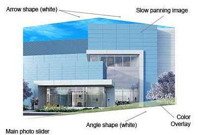 architect design article