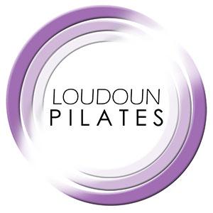 pilates design project