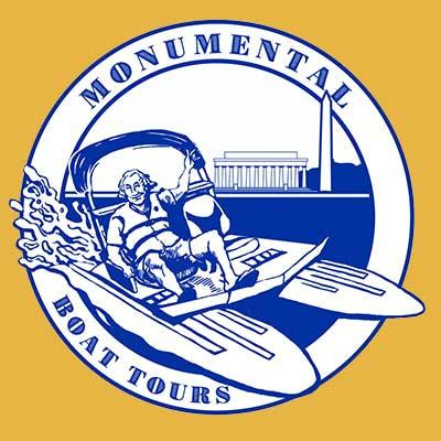 logo design Loudoun