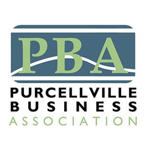 business org logo design