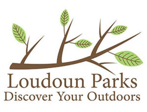 Graphic Design Services for Loudoun County Virginia