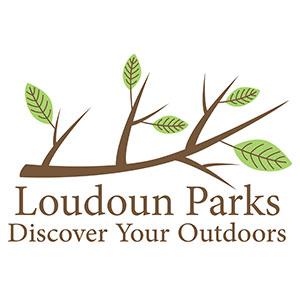 parks logo design