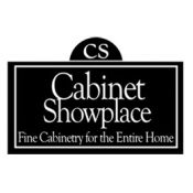 cabinet graphic services