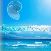 massage design