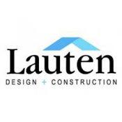 builder design
