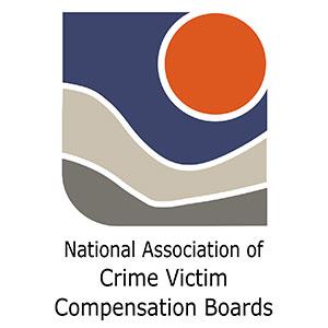 national organization logo
